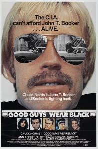 GGWB Poster
