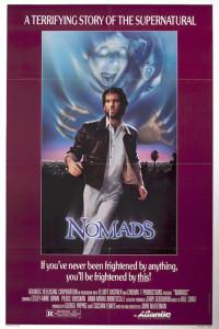 Nomads-Poster